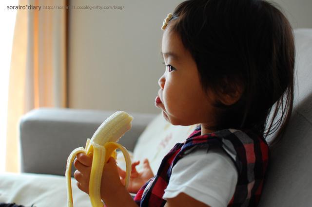 toddlercon [無断転載禁止]©2ch.netYouTube動画>19本 ->画像>279枚